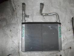 Радиатор отопителя Acura MDX I