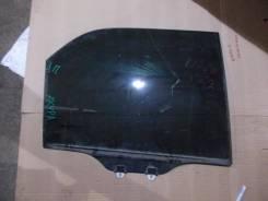 Стекло двери Acura MDX I