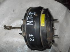 Усилитель тормозов вакуумный Nissan Terrano Terrano II R20 td27