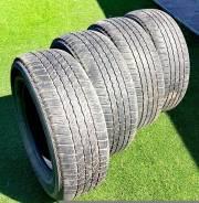 Bridgestone Dueler H/T 684II. Летние, 2012 год, износ: 70%, 4 шт
