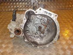 Механическая коробка переключения передач. Kia Cerato Двигатель G4GC