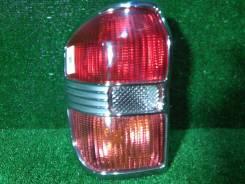 Стоп сигнал Toyota Rav4, ACA21 ACA20 ZCA26 ZCA25; 42-26, левый задний