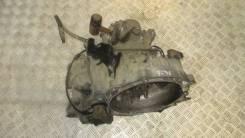 Механическая коробка переключения передач. Mazda Mazda3 Mazda Atenza Sport, GY3W, GYEW Mazda Atenza, GGES, GG3S, GG3P, GGEP
