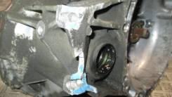 Механическая коробка переключения передач. Mitsubishi Lancer Evolution, CY4A Mitsubishi Lancer X Mitsubishi Galant Fortis, CY4A Mitsubishi Lancer Двиг...
