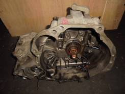Механическая коробка переключения передач. Nissan Primera, P12 Nissan AD, WFY11, WHNY11 Nissan Wingroad, WHNY11, WFY11 Двигатели: QG15DE, QG18DE