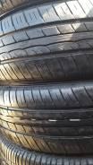 Dunlop SP Sport FastResponse. Летние, 2013 год, износ: 5%, 2 шт