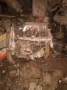 Двигатель в сборе. Toyota Lite Ace Двигатель 2C