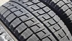 Bridgestone Blizzak Revo2. Всесезонные, 2006 год, износ: 5%, 4 шт