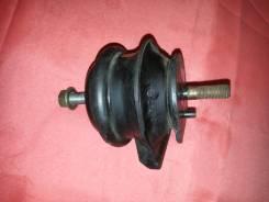 Подушка двигателя. Toyota Mark II, JZX90
