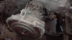 Автоматическая коробка переключения передач. Subaru Forester, SF5