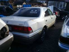 Toyota Crown. EJZS155, 2JZGE