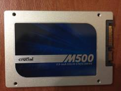 SSD-накопители. 256 Гб