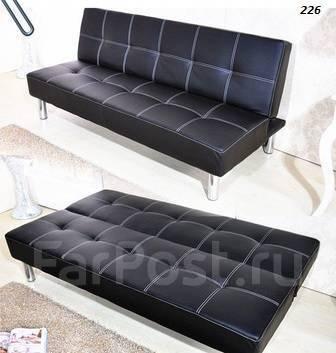 диван трансформер зона ожидания от фабрики Carpenter 1509638