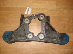 Подушка моста. Toyota Ipsum, SXM15