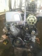 Автоматическая коробка переключения передач. Honda Stream, RN3 Двигатель K20A