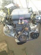Автоматическая коробка переключения передач. Mazda Premacy, CP8W Двигатели: FPDE, FP
