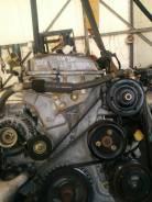 Поддон коробки переключения передач. Mazda MPV, LW3W Двигатель L3