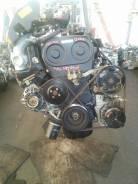 Автоматическая коробка переключения передач. Mitsubishi Dingo, CQ2A Двигатель 4G15