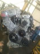Автоматическая коробка переключения передач. Toyota Noah, ZRR70 Двигатели: 3ZRFE, 3ZRFAE, 3ZR