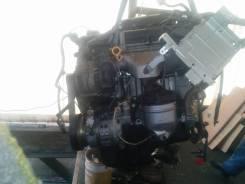 Автоматическая коробка переключения передач. Toyota Granvia, VCH10 Двигатель 5VZFE