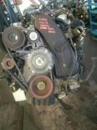 Автоматическая коробка переключения передач. Toyota Granvia, KCH16 Двигатель 1KZTE