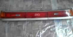 Стоп-сигнал. Toyota Carina ED, ST182, ST180