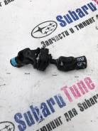 Карданчик рулевой. Subaru Impreza, GH3, GH2, GE7, GE6, GH8, GH7, GH6, GE3, GE2