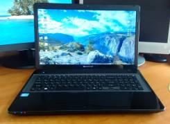 """Acer Aspire. 17.3"""", 3,0ГГц, ОЗУ 6144 МБ, диск 750 Гб, WiFi, Bluetooth, аккумулятор на 2 ч."""