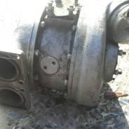 Продаётся турбина на судовой дизель генератор 3Д6