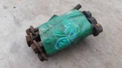 Болт головки блока цилиндров. Isuzu Bighorn, UBS73GW, UBS73DW Двигатель 4JX1