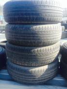 Hankook Optimo K415. Летние, 2012 год, износ: 5%, 4 шт