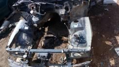 Половина кузова. Nissan Cedric, UY33