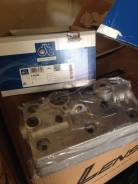 Головка блока компрессора, RVI Premium II TR/PR, Kerax /DXi 11/13, Mag. Renault Kerax