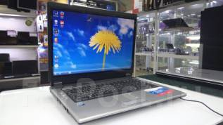 """Roverbook Voyager V555. 15.4"""", 2,0ГГц, ОЗУ 2048 Мб, диск 160 Гб, WiFi"""