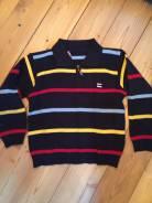 Пуловеры. Рост: 98-104 см