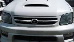 Решетка радиатора. Toyota Town Ace Noah, SR40, SR50, SR40G, CR50G, SR50G, CR40G, CR50, CR40 Toyota Lite Ace Noah, SR40G, CR40G, CR50G, SR50G, SR40, CR...