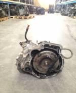 Автоматическая коробка переключения передач. Mazda Familia, BG6R, BF5S, VY12, BFTP, BG5P, WHNY11, BF6M, WHY10, WFNY10, BVHNY11, BJFP, VSY10, BJ5W, BG6...