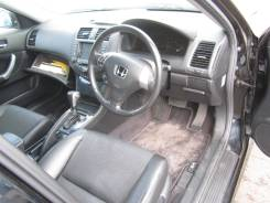 Головка блока цилиндров. Honda: Accord, Civic, CR-V, Stream, Edix, Civic Type R, Integra, FR-V, Stepwgn Двигатель K20A