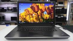 """Lenovo. 15.6"""", 2 130,0ГГц, ОЗУ 4096 Мб, диск 320 Гб, WiFi, Bluetooth"""