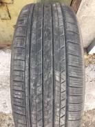 Dunlop SP Sport Maxx A1. Летние, 2010 год, износ: 20%, 1 шт