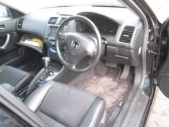 Блок цилиндров. Honda: Edix, CR-V, Stream, FR-V, Stepwgn, Integra, Civic Type R, Civic, Accord Двигатель K20A