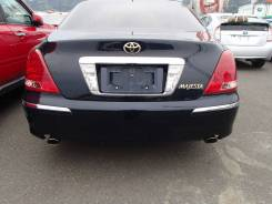 Toyota Crown Majesta. US186, 3UZFEVVTISWAP RIDERSWHEELS