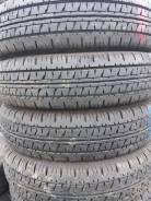 Dunlop Enasave. Летние, 2016 год, без износа, 4 шт