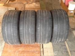 Pirelli P Zero Rosso. Летние, 2014 год, износ: 40%, 4 шт