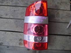 Стоп-сигнал. Toyota Noah, AZR65G, AZR65, AZR60, AZR60G