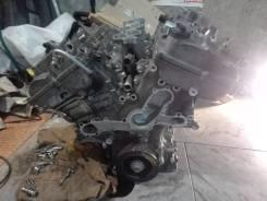 Двигатель в сборе. Lexus ES350 Двигатель 2GRFE