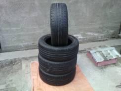 Продаю резину Tpianle Sport ART 215 55 R-17 Летние 20% износа. x17