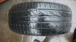 Bridgestone Turanza ER300. Летние, износ: 30%, 1 шт