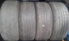 Bridgestone Turanza. Летние, 2010 год, износ: 70%, 4 шт
