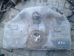 Топливный насос. Nissan Cefiro, A32